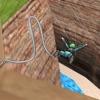 Bungee Jump Challenge - iPhoneアプリ