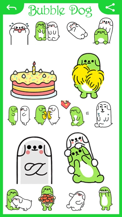 download Stickers for WhatsApp ^^ apps 3