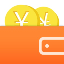 极速贷钱包-手机贷上钱闪电借钱软件