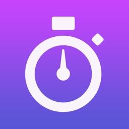 Time Flyz