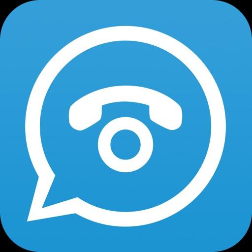 Solaborate Messenger