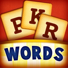 Activities of Find the Words -  Word Search