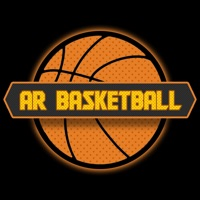 Codes for AR Basketball One Hack