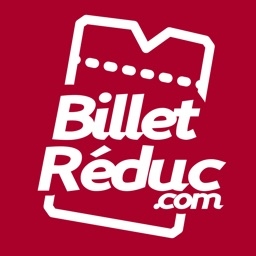 BilletReduc - Agenda Sorties