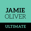 Jamie's Ultimate Recipes - Zolmo