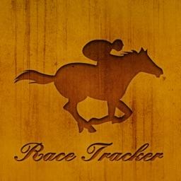 Race Tracker