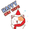 download New Year - Happy Holiday