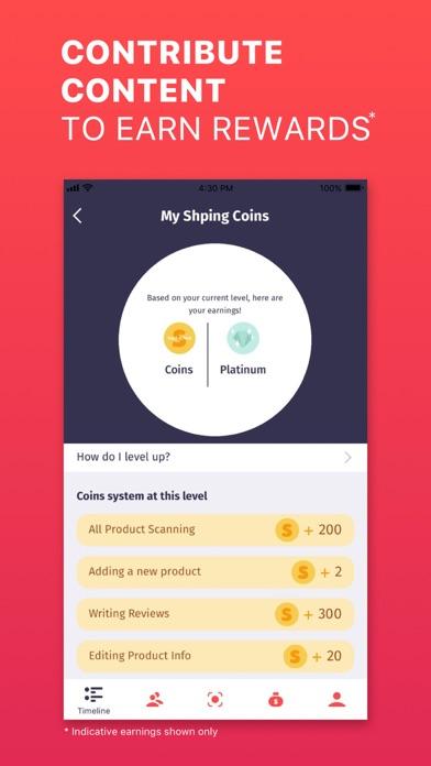 Download Cash Rewards Australia Shping for Pc