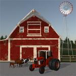 Farming USA 2 Hack Online Generator  img
