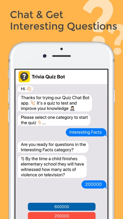 Trivia Quiz Games With Answers