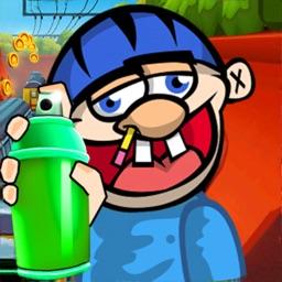 Jeffy puppet SML adventure