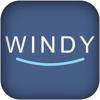 Windy Anemometer