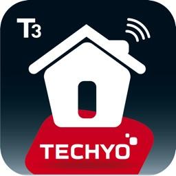 T3 TECHYO