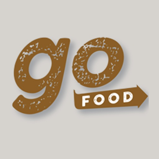 Go Food LEEDS Ltd