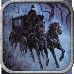 Ghost Carriage