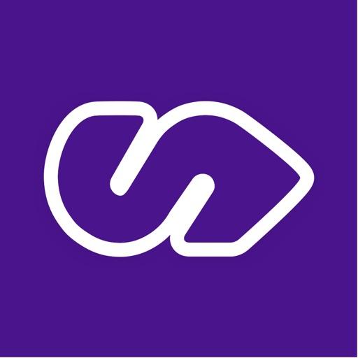 Swoo - Live Video Streaming iOS App