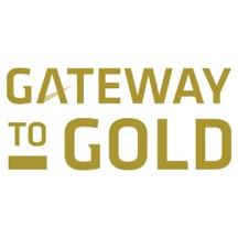 Gateway to Gold