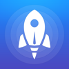 Launch Center Pro for iPad