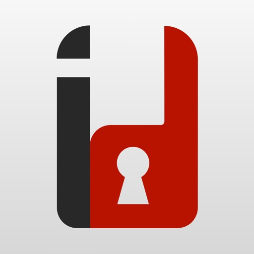 ID Lock - Password Manager
