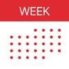 download Week Calendar