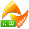 4Video MP4 MP3 Converter - 4Videosoft Studio