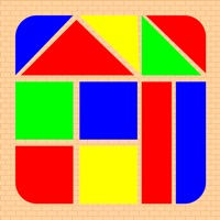Codes for Lst's Play with Blocks Hack