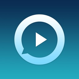 Video Chat and Video Calls