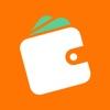 橘子钱包-现金借钱贷款软件