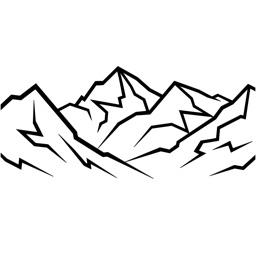 PeakFinder Canada West