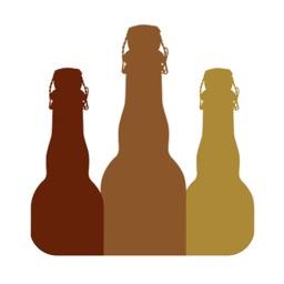 The Beer Cellar App
