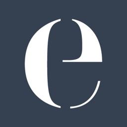 EVERCLASSIC.COM