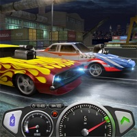 Codes for Top Speed: Drag & Fast Racing Hack