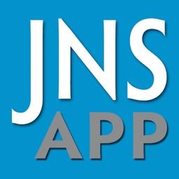 The Journal of Neurosurgery