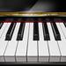 Piano - Canciones y notas