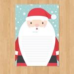Santa's-Letter Lite