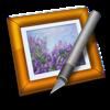 ImageFramer - Apparent Software Inc.