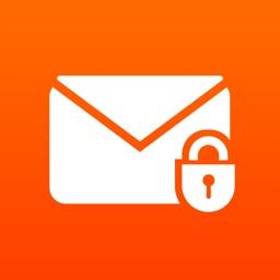 橙讯安全邮件