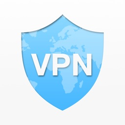 VPN for Me
