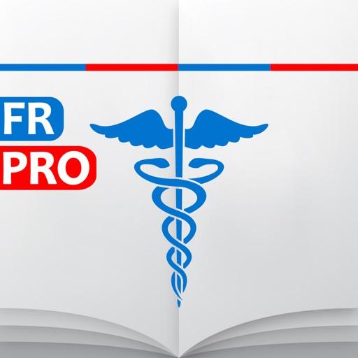 Dictionnaire Médical - Pro