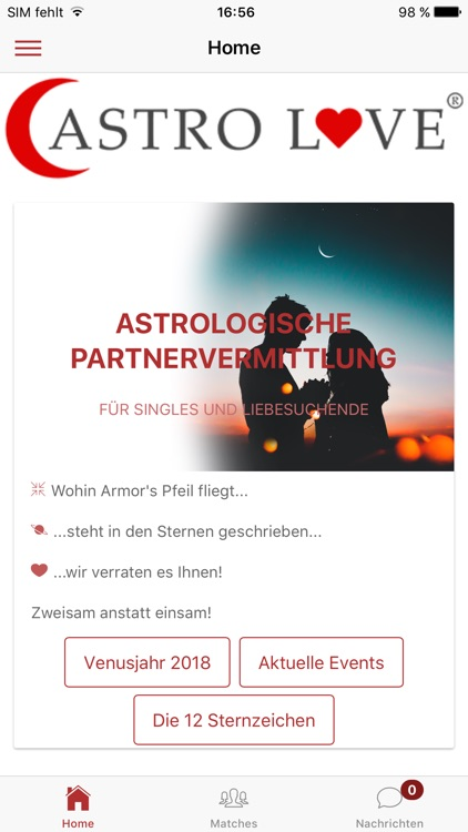 theme, will speed dating handwerkskammer hannover apologise, but, opinion, you