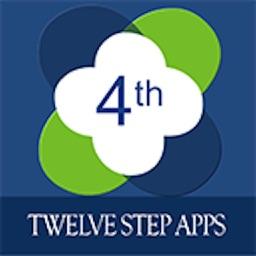 AA 4th Step