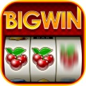 Big Win Slots™- New Las Vegas Casino Slot Machines