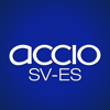 Accio svensk-spanskt