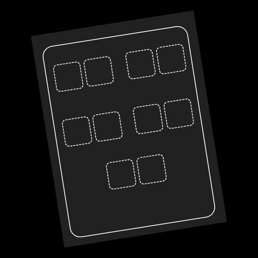 SquareIcon