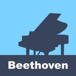 Beethoven: Piano Sonatas II