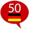 Learn German – 50 languages
