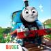 51.Thomas & Friends 托马斯和朋友:魔法铁路