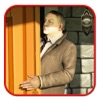 Scary Neighbor Survival 3D