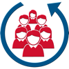 Membership Management - Vladimir Romanov