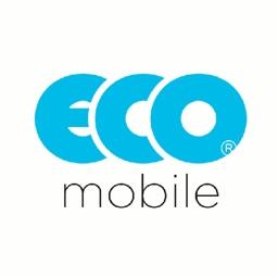 Ecomobile Rewards